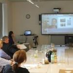online_konferenz