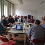 Wissnet_Treffen