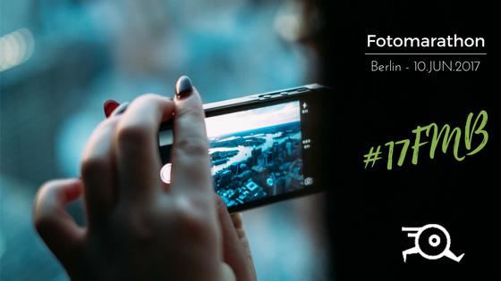 #17FMB - Fotomarathon mit basis.wissen.schafft
